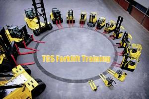 TGS-FORKLIFT-TRAINING-KENT-ROUNDUP