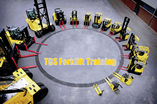 Tgs forklift training forklift training in kent by itssar tgs forklift training kent roundup sciox Choice Image
