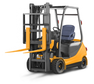 TGS-Forklift-Training-Kent-Counterbalance-Training