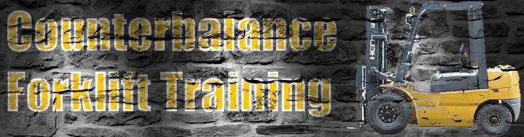 counterbalance-forklift-trainining-kent
