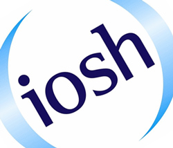 iosh-health-and-safety-training-kent