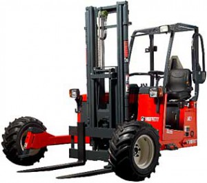 moffett forklift training kent 300x266 moffett forklift wiring diagram linde forklift diagram, towmotor  at bayanpartner.co